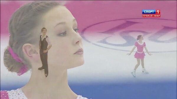 Амина Атаханова-Илья Спиридонов - Страница 3 HAo9trljwgQ