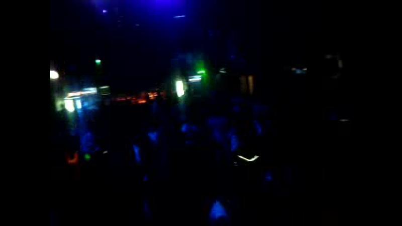 Video-2012-07-08-01-00-13