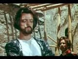 Капитан Немо (1975) Все серии