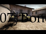 BWC Clan Movie