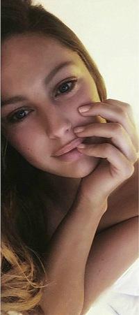 Валерия Яковенко