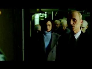 Штамм / The Strain 2 сезон 9 серия Promo  Промо