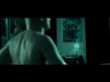 Невидимки (2013) BDRip [vk.comFeokino]