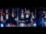 [MV] AKB48 43rd Single - Make noise (HKT48) (Full Ver.)