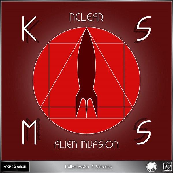 "nclear ""alien ionvasion"""