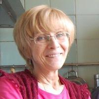 Татьяна Муравьёва