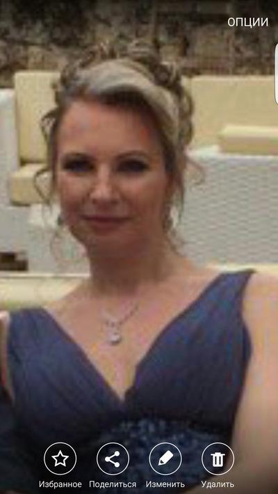 Anna Kornberg