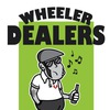 The Wheeler-Dealers