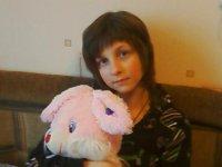 Маленькая Принцесса, 20 апреля 1996, Харьков, id34587601