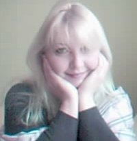 Марина Голинская, 2 апреля 1967, Кременчуг, id34938904