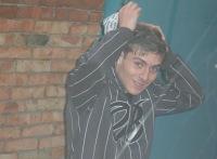Артур Кадиев, 6 декабря 1998, Владикавказ, id56588921
