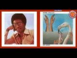 Herbie Hancock - Spiraling Prism