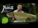 Рыбалка нового поколения - Охота на амура lobfishing