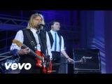 Nirvana - Rape Me (Live On Nulle Part Ailleurs Paris France 1994)