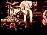 Pearl Jam - Go (Las Vegas, 1993)