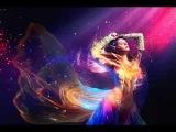 Paul Dinletir - Peitho's Veil - Belly Dancing Music