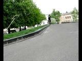 mishanya 2007 ( Just ride )