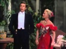 Betty Hutton and Howard Keel - Anything You Can Do