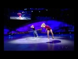 SYTYCD Canada S01-Natalli & Vincent-Contemporary Stacey Tookey