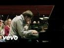 Rachmaninov Rhapsody On A Theme Of Paganini Op 43 Variation 18 Andante cantabile
