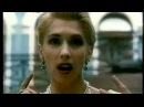 Алена Свиридова - Ваши пальцы пахнут ладаном