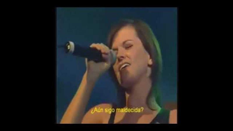 Apocalyptica Marta Jandova - Wie Weit (traducida al español)