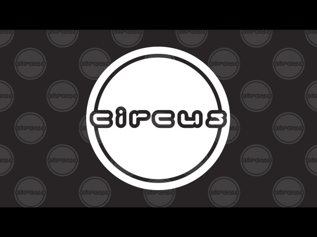 Flux Pavilion - Bass Cannon (Official Video)
