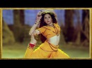 Shiv Tandava by Meenakshi Sheshadri Classical Dance Damini