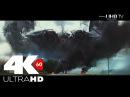 Samsung UHD Transformers Age Of Extinction 2014 🎥 4K 2160p 60fps