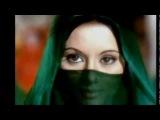 Tere Dar Pe Aaya Hoon : Laila Majnu {H.Q.} UK