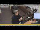 Илья Маррадёр Никитин (ПОРТ(812) -  Интервью на радио Шок(23 03 2016)
