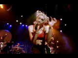 No Doubt - I'm Just a Girl (Live @ Calfornia 1995)