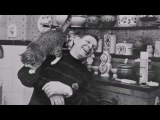Эдуард Хиль - Себежаночка (1962) 1ая запись Хиля