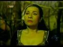 Има Сумак Yma Sumac магический перуанский голос в 5 октав
