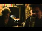 Nothing But Thieves Lover, Please Stay (Live)
