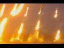 Поздравление ВСУ шквальным залпом из РСЗО 21- БМ ГРАД