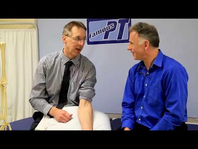 Effective Self-Treatment for Golfer's Elbow (Inner Elbow Pain)