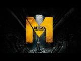 Main theme - Metro Last Light Soundtrack