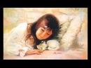 Колыбельная Стихи Анна Ртищева Презентация № 4 Живопись Donald Zolan Монтаж Екатерина Демидова