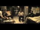 Разделитель - 2011 (The Divide) Русский трейлер