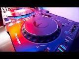 Jamie Stevens - The Wonder Of You (Original Mix)