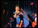 Родриго Фоминс и группа «Remix» — Путь к свету(стерео)