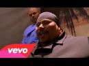 Big Pun - Still Not a Player (Official Music Video) ft. Joe
