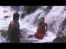 Tu Pagal Premi Awara - Govinda, Divya Bharati, Shola Aur Shabnam, Love Song