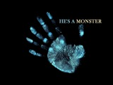 He's a MONSTER l Harry Styles Fanfiction Trailer  HD 1080
