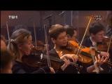 Ian Anderson &amp Lucia Micarelli - Bour