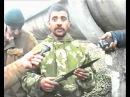 324 Мотострелковый полк на чеченской войне 2 часть