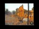 119 ПДП в Чечне. Рассказ о штурме Грозного 1995г.