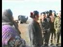 324 Мотострелковый полк на чеченской войне 1 часть