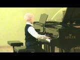 Феликс Мендельсон - Песни Без Слов. Опус N102 (Mendelssohn)